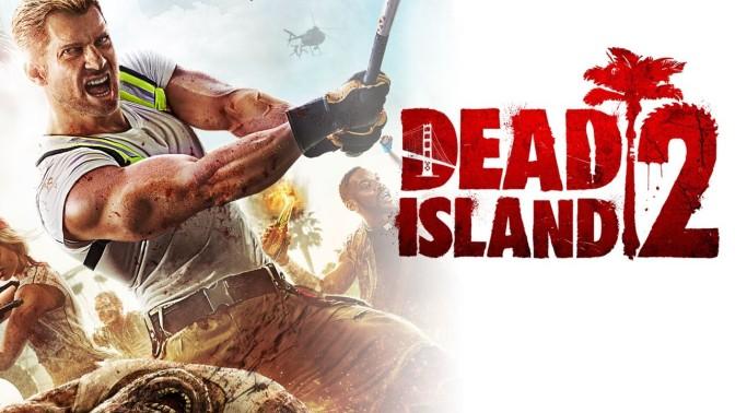 Dead Island 2 – Neuer Entwickler gefunden !
