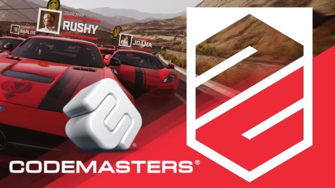 DRIVECLUB – Codemasters übernimmt das Studio