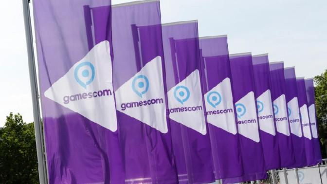 GAMESCOM – Sicherheitskonzept vorgestellt