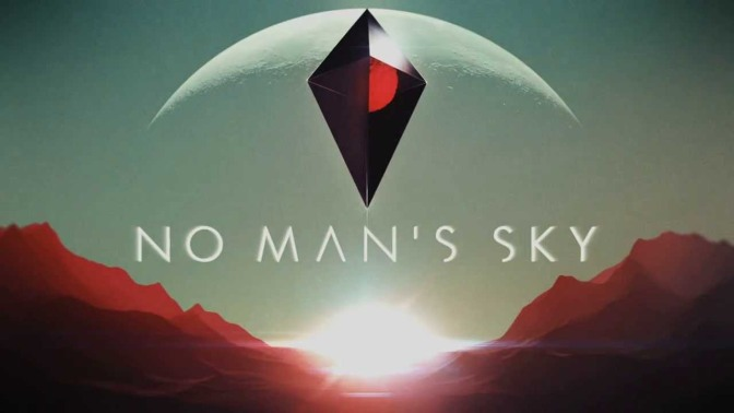 "NO MAN´S SKY – ""Atlas Rises"" Update 1.13 erschienen"
