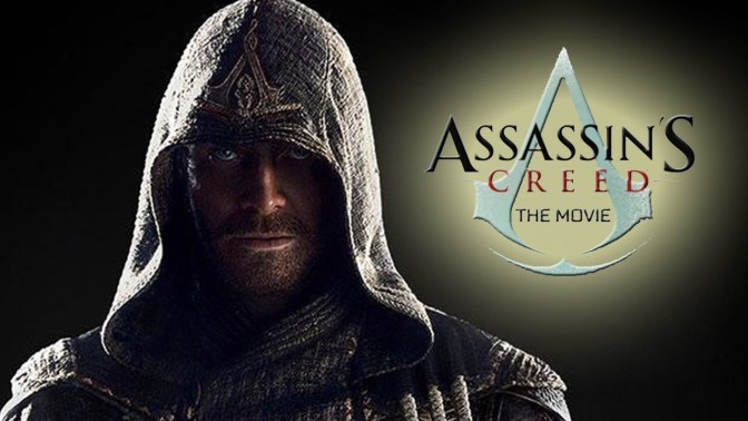 Assassin's-Creed-Film