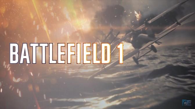 BATTLEFIELD – Überarbeitete Companion-App ist verfügbar
