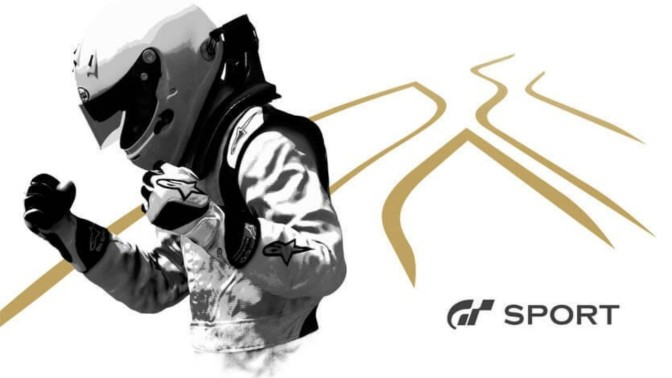 GRAN TURISMO SPORT – Closed Beta angekündigt