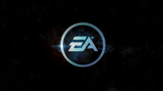 nat-games-ea-logo-1280x720