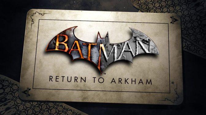 nat_games_Batman_Return_to_Arkham_Logo-1280x720