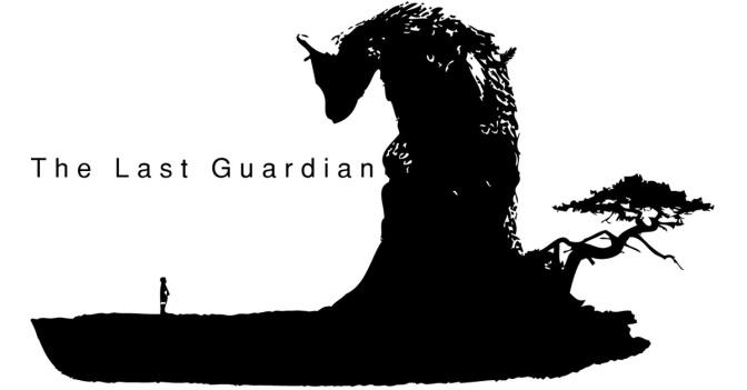 THE LAST GUARDIAN – Vorbestellung für Collector´s Edition angelaufen