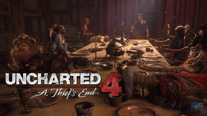 Uncharted™ 4: A Thief's End_20160516184355