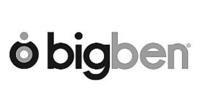 BIGBEN – Revolution Pro Controller für PS4 angekündigt