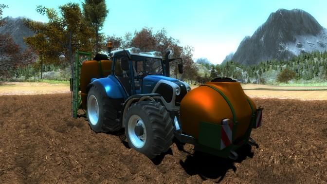 Die-Landwirtschaft-2017-1