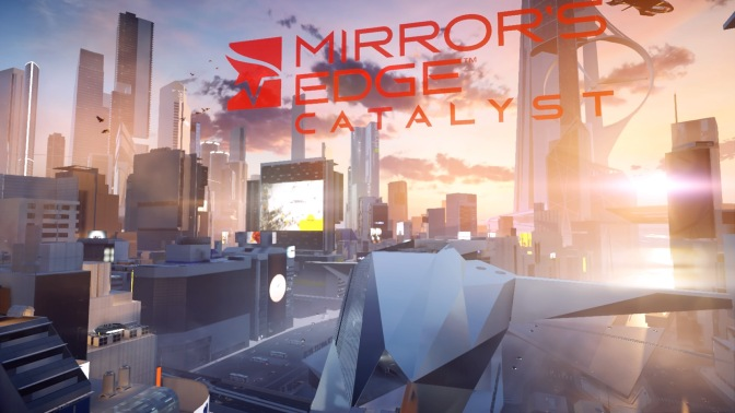 Mirror's Edge™ Catalyst_20160610152202