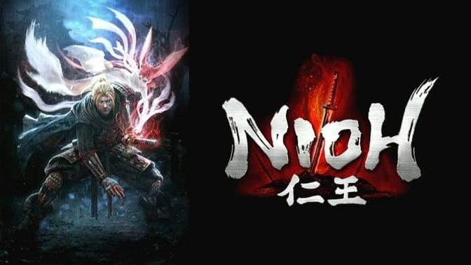 NIOH – Im Sommer erscheint die zweite Demo !