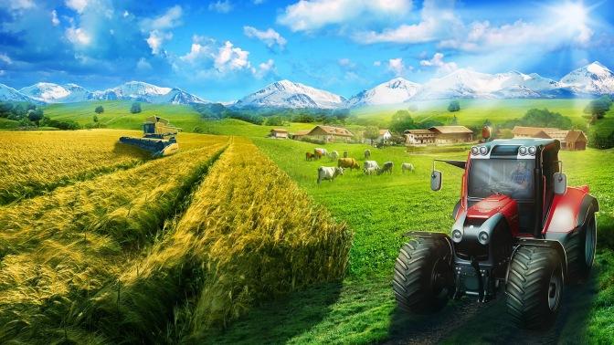 Professional Farmer 2017_20160615194808