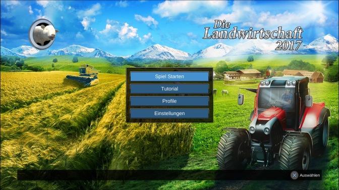Professional Farmer 2017_20160615194840