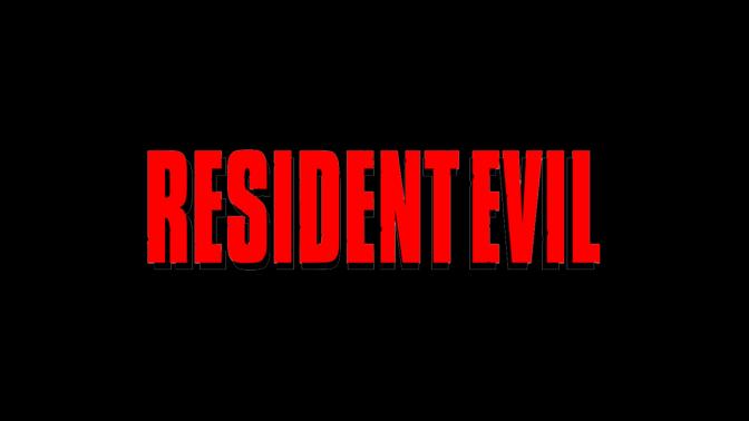 RESIDENT EVIL 7 – Demo angezockt