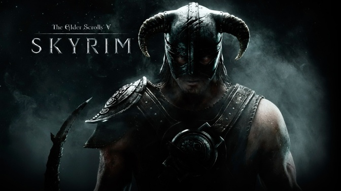 THE ELDER SCROLLS V: SKYRIM – Patch 1.05 erschienen