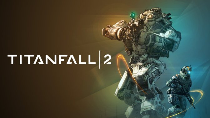 TITANFALL 2 – Patch 1.02 erschienen