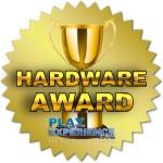 Award hARDWARE