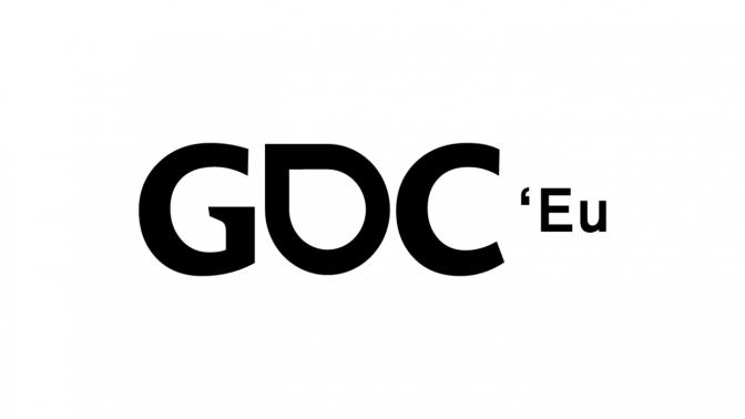 GAME DEVELOPERS CONFERENCE EUROPE – findet zum 8. mal heute und morgen in Köln statt