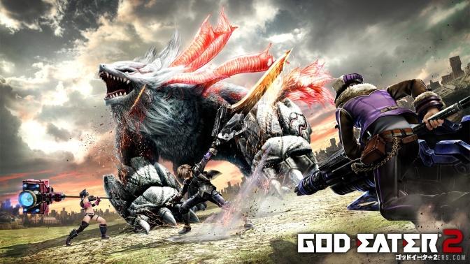 god_eater_2