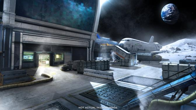Call of Duty®: Infinite Warfare (Current MP)_20160713042543