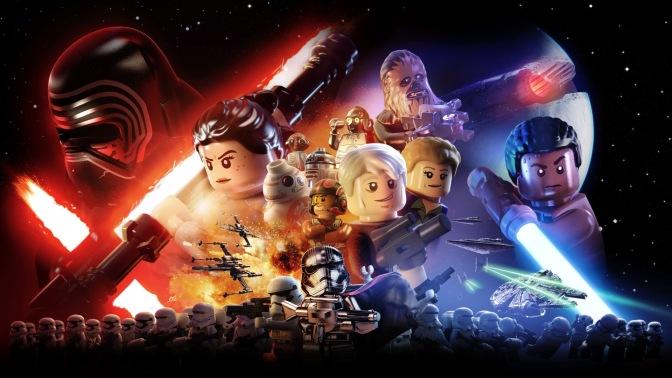 LEGO® STAR WARS™: Das Erwachen der Macht_20160708231548