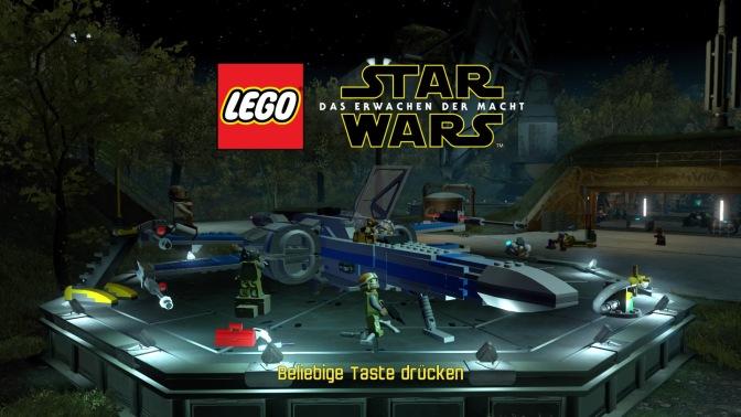 LEGO® STAR WARS™: Das Erwachen der Macht_20160709184917