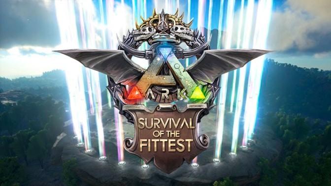 ARK: Survival of the Fittest – Erscheint heute nicht
