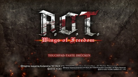 A.O.T. Wings of Freedom_20160825212808