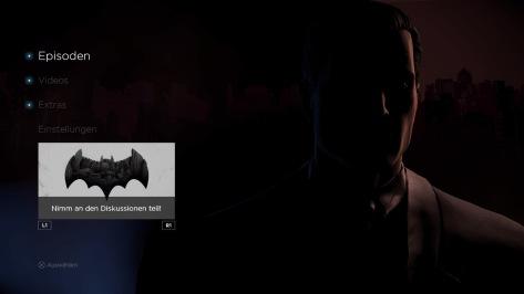 Batman_20160805231052