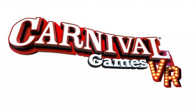CARNIVAL_GAMESs