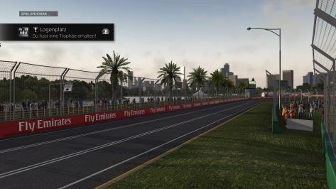 F1™ 2016_20160820184308