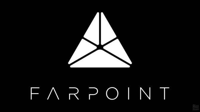 FARPOINT – VR-Shooter ab sofort offiziell erhältlich