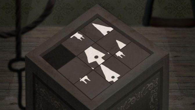 little-nightmares-3-nat-games-1280x720
