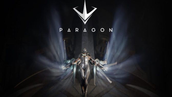 PARAGON – neuer Held Revenant erscheint am 25. April