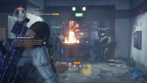 Tom Clancy's The Division™_20160802212428