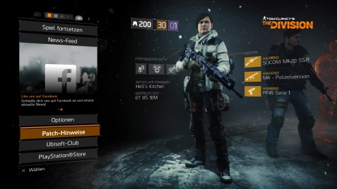 Tom Clancy's The Division™_20160803204928