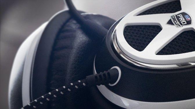 TURTLE BEACH – brandneue Virtual Reality-, Wireless- und Streaming-Produkte vorgestellt