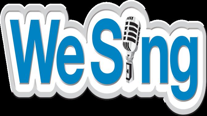 we_sing