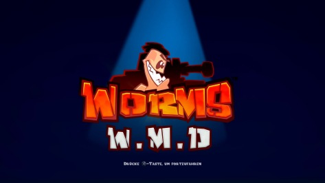Worms W.M.D_20160821114009