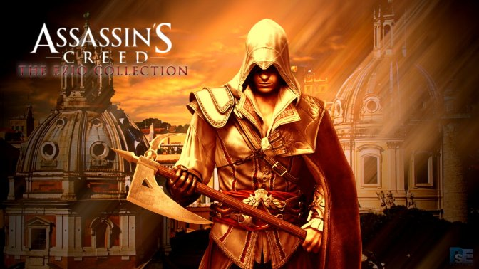 assassins-creed-enzio-collection-a