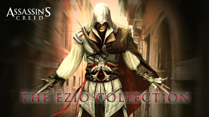 assassins-creed-enzio-collection-b