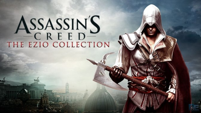 assassins-creed-enzio-collection