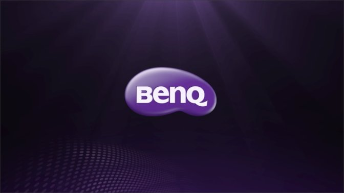 BENQ – zeigt Color Management Displays auf der photokina in Köln