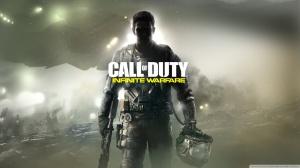 call_of_duty_infinite_warfare_2-wallpaper-1280x720 (3)