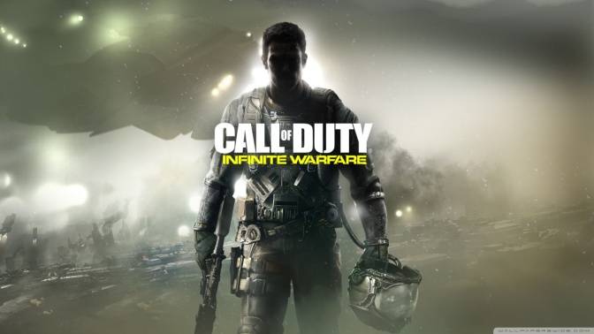 call_of_duty_infinite_warfare_2-wallpaper-1280x720 (3)