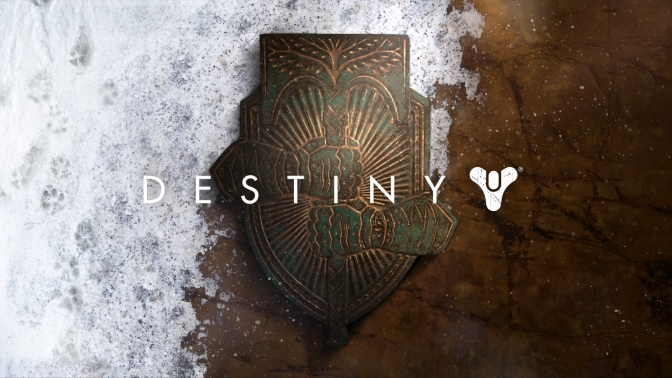 destiny-ps4-start