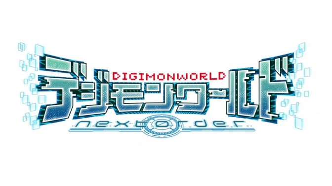 DIGIMON WORLD: NEXT ORDER – Digi'Extension Pack erschienen