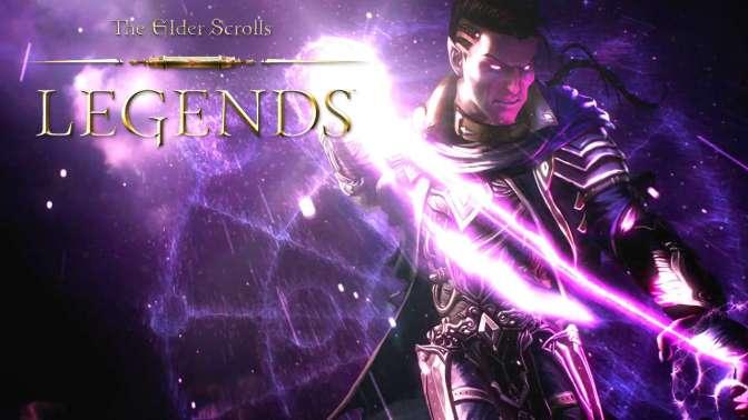 elderscrolls_legends1