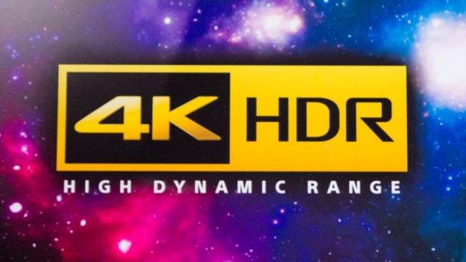 PLAYSTATION 4 Pro – alle Spiele kommen ab jetzt mit 4K und HDR