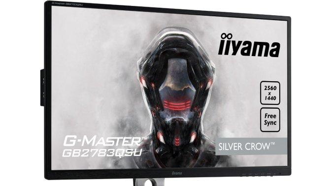 iiyama-monitor